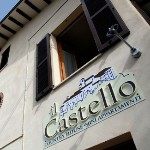 Offerta by   IL CASTELLO Country House